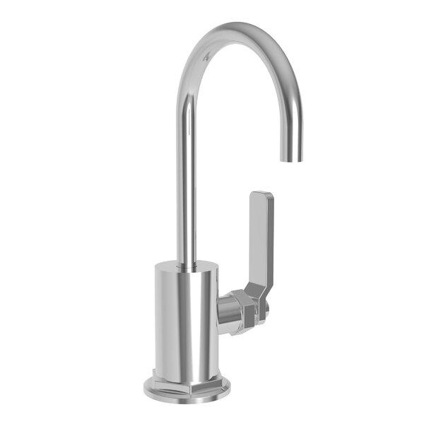 Duncan Cold Water Dispenser by Newport Brass Newport Brass