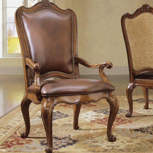 Englehart Side Chair (Set of 2) by Astoria Grand