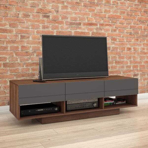 Guilherme TV Stand for TVs up to 65