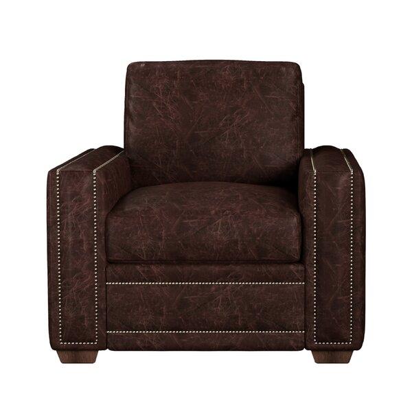 Dallas Club Chair By Westland And Birch