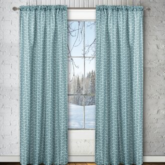When In Pursuit Of The Perfect Curtain Or Drape, Fabric Choice Is A Key  Element To Think About. Determine How The Curtain Will Function In A Space  Before ...