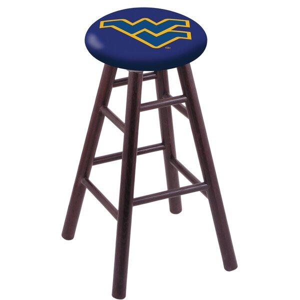 NCAA 24 Bar Stool by Holland Bar Stool