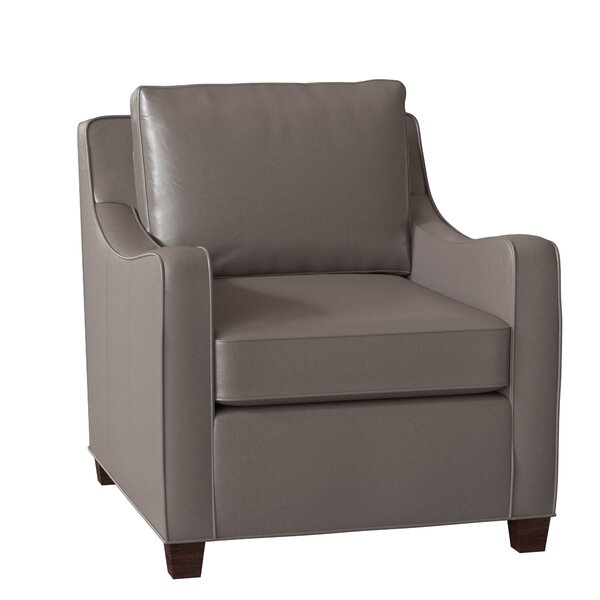 Dalton Armchair by Bradington-Young