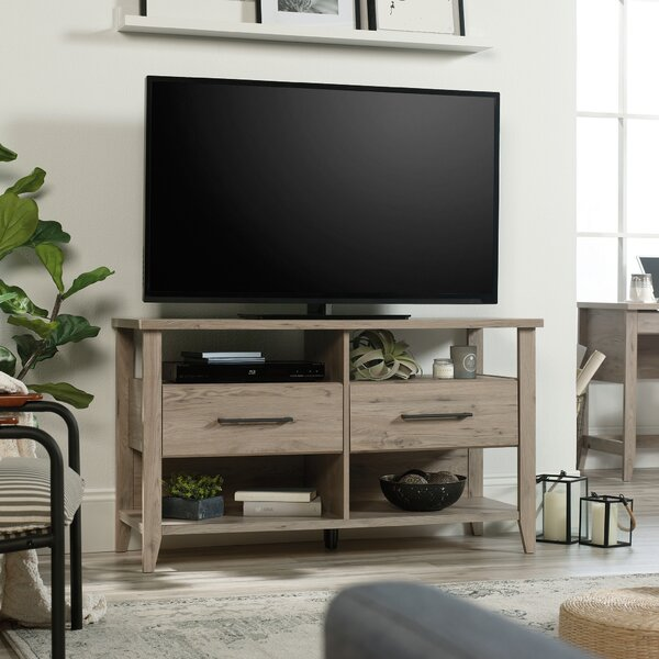 Clarris TV Stand For TVs Up To 50