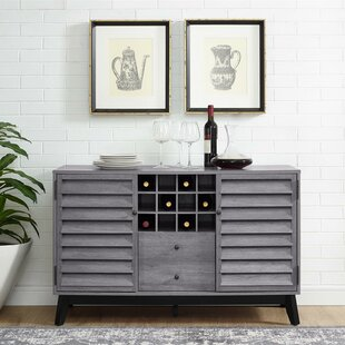 dining room cabinet. Save to Idea Board Dining Room Bar Cabinet  Wayfair