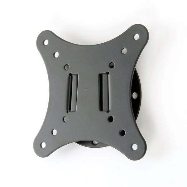 Fixed TV Wall Mount for 14-32 Flat Panel Screens by GForce