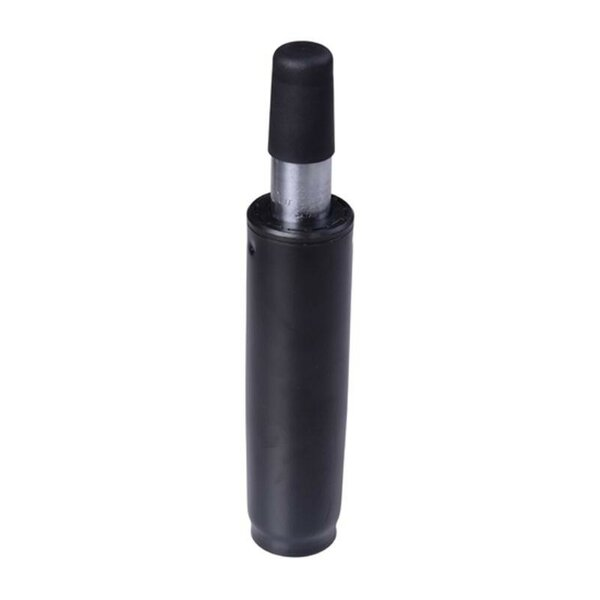 Replacement Pneumatic Gas Cylinder Piston Lift for Office Chair by HomCom