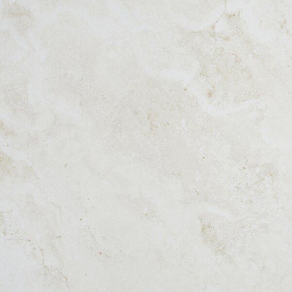 Danveport 20 x 20 Porcelain Field Tile in Sand by Daltile