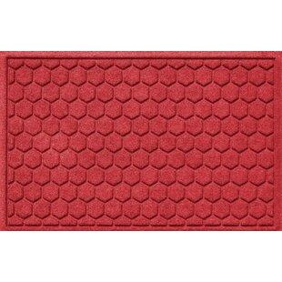 Doormats  sc 1 st  AllModern & Modern Doormats | AllModern