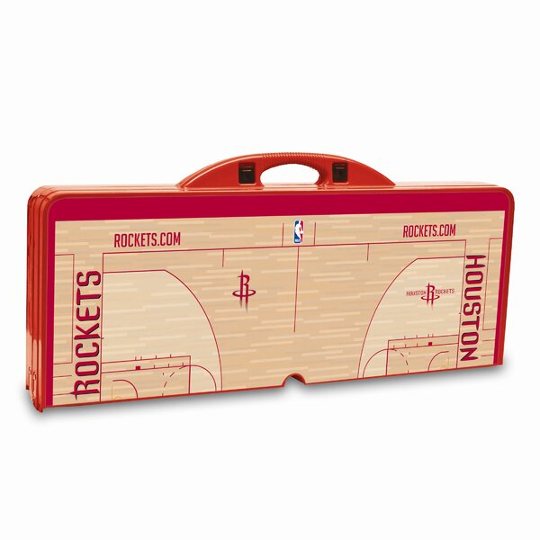 NBA Picnic Table Sport by ONIVA™