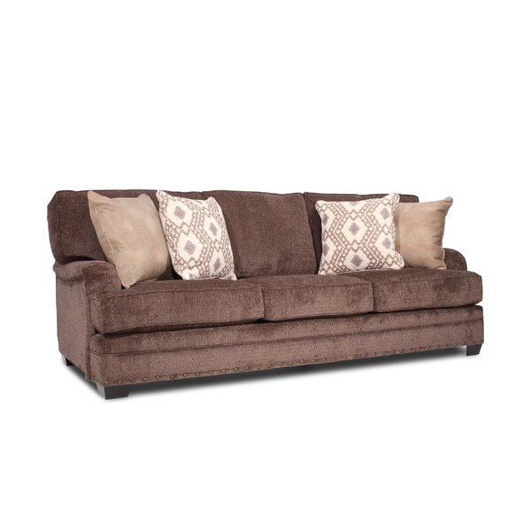 Maxen Sofa by Loon Peak