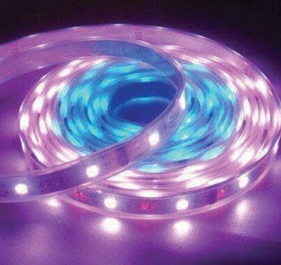 LED Tape Light by Lumensource LLC
