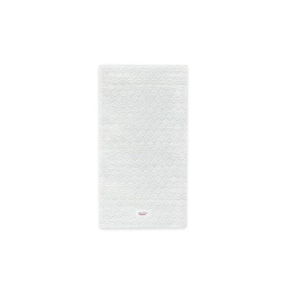 Pure Core 3 Mini Crib Mattress by babyletto