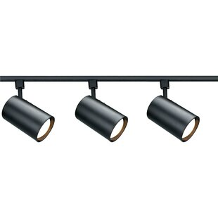 black track lighting fixtures. Save To Idea Board. Black Track Lighting Fixtures E