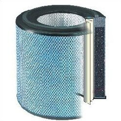 HealthMate Plus Junior Air Filter by Austin Air
