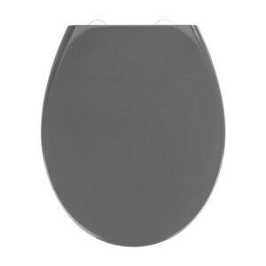 40cm round toilet seat. Round Toilet Seats Wayfair Co Uk Astonishing 40cm Seat Pictures  Best inspiration