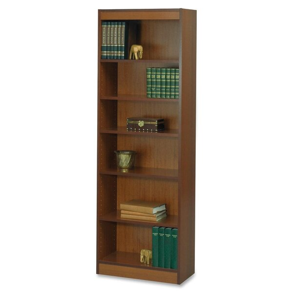 Baby Standard Bookcase by Safco Products Company