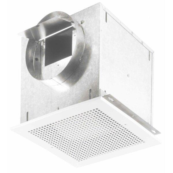 250 CFM Ceiling Mount Ventilator by Broan