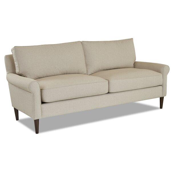Sofie Sofa by Birch Lane™ Heritage