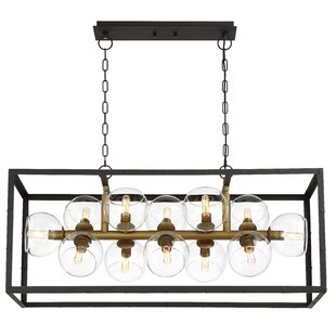 com uploads fmwpodcast pertaining s crystal idea modern to suspension contemporary wp linear content chandeliers chandelier