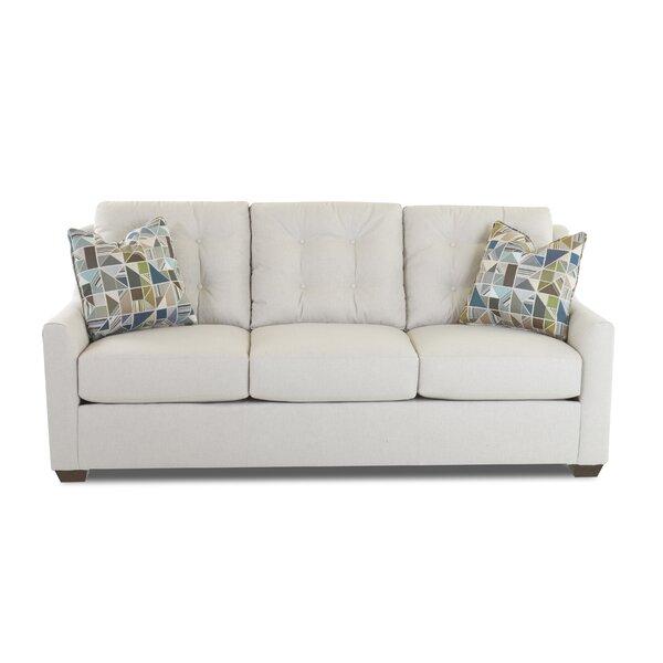 Selene Sofa by Alcott Hill