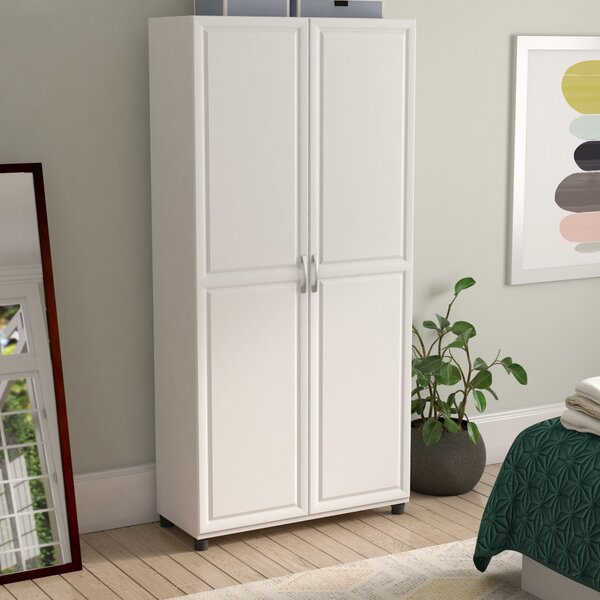 Scholl Storage Cabinet By Red Barrel Studio by Red Barrel Studio 2020 Coupon