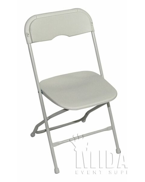 Champ Folding Chair by Midas Event Supply