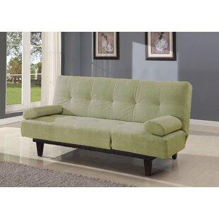 Cybil Convertible Sofa