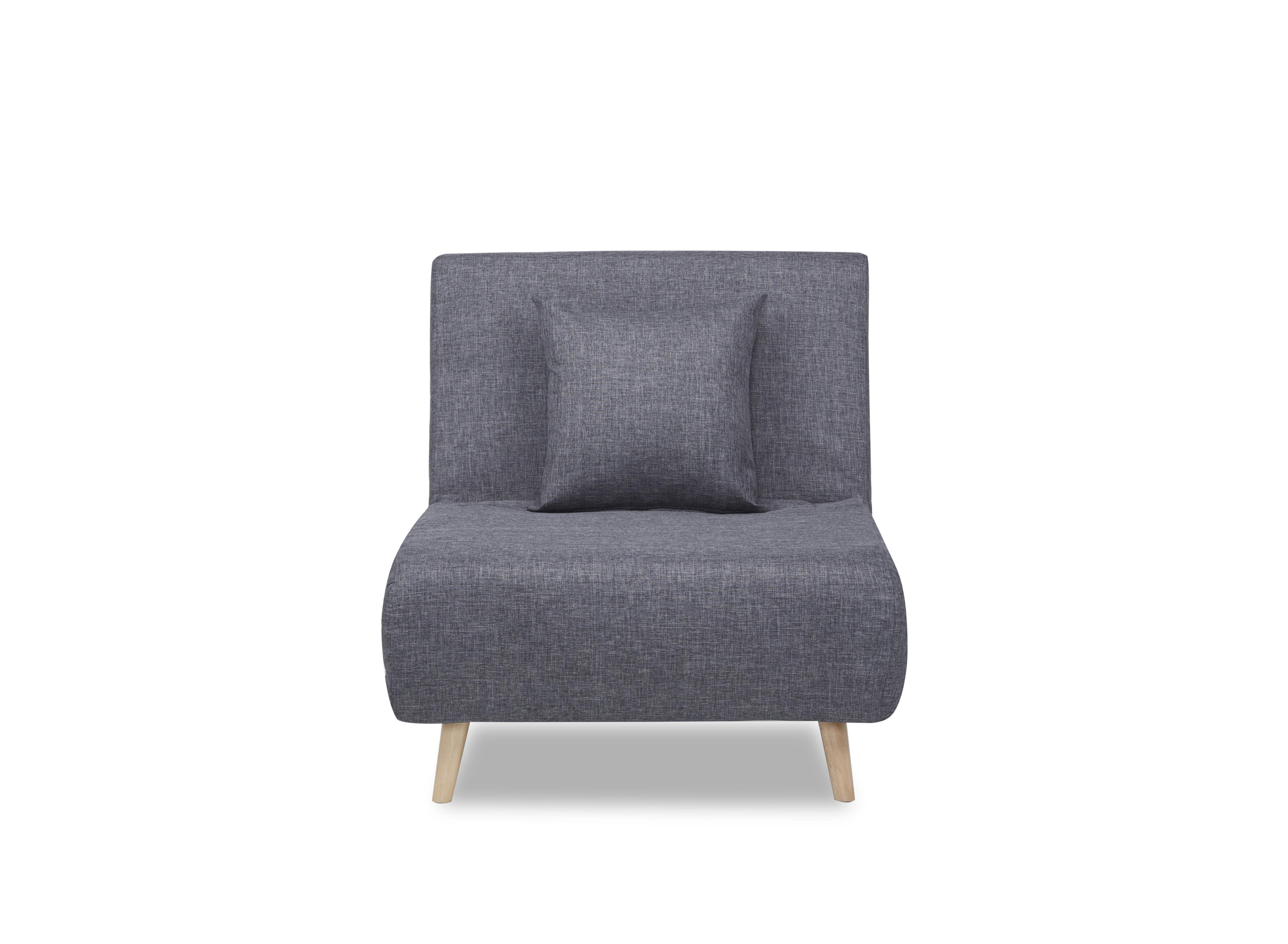 alpine bay chair bed