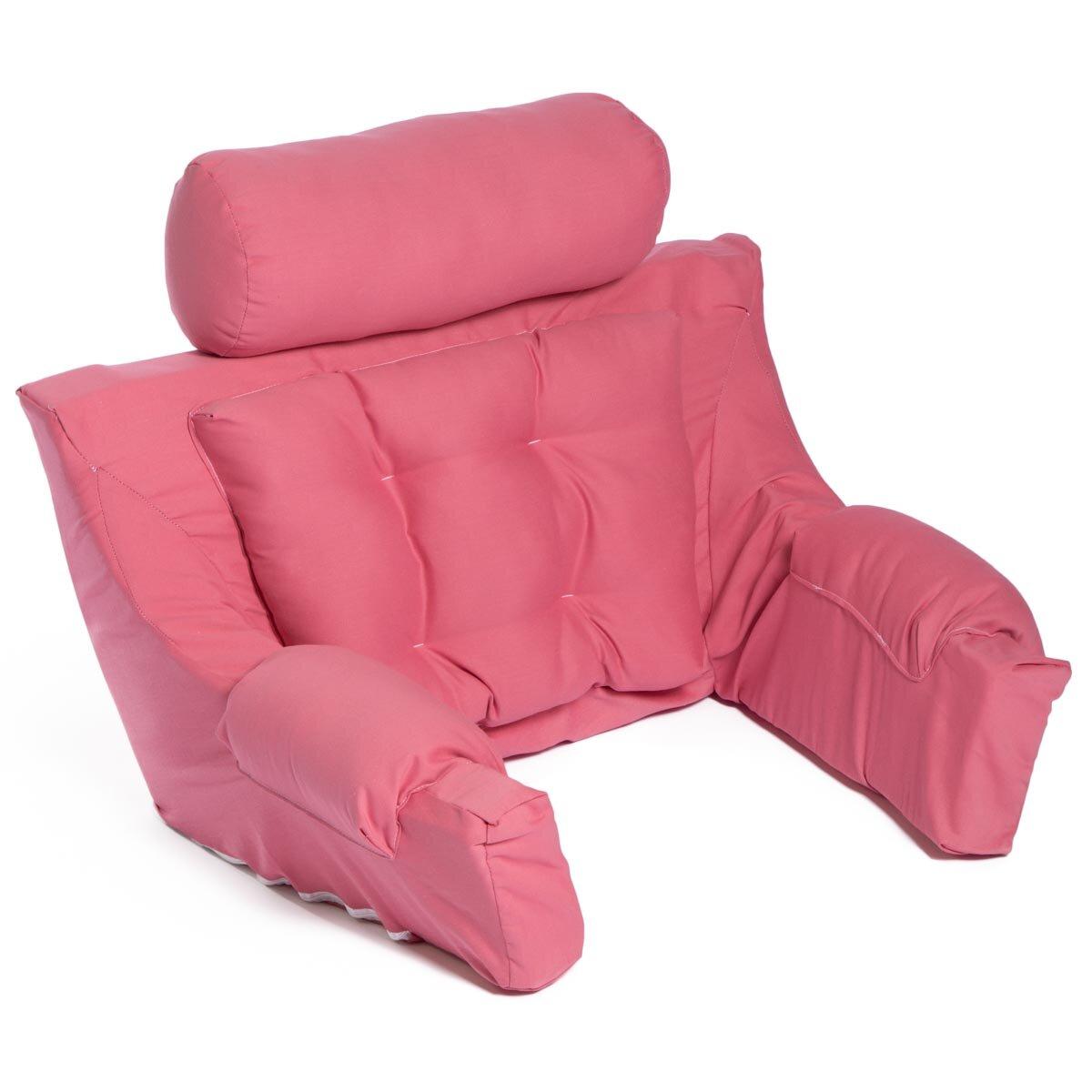 Cool Deluxe Lounger Backrest Frankydiablos Diy Chair Ideas Frankydiabloscom
