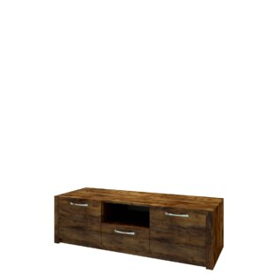Order Fulford TV Stand for TVs up to 60 By Brayden Studio