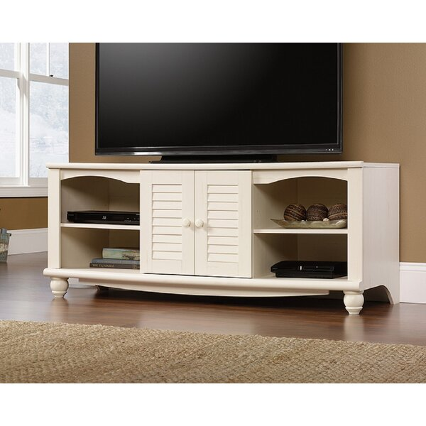 Ashanti TV Stand For TVs Up To 60