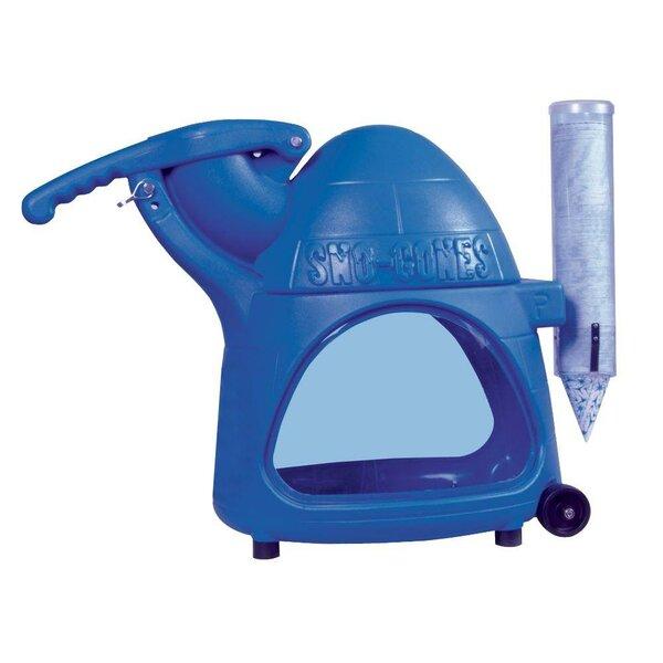 Cooler Sno Cone Machine by Paragon International