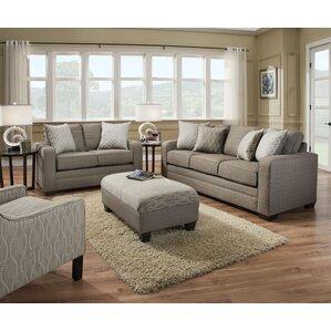 simmons upholstery fort gibson sofa. simmons upholstery cornelia sleeper sofa fort gibson o