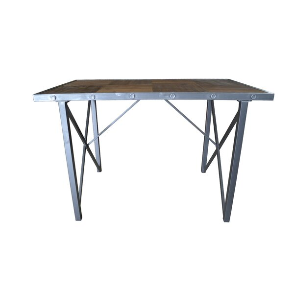 Bargain Clinkscales Dining Table By Williston Forge Reviews