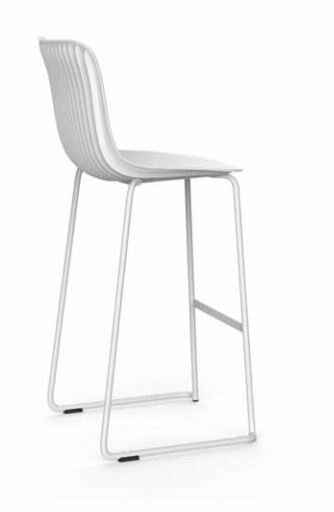Dragonfly 29.5 Bar Stool by Segis U.S.A