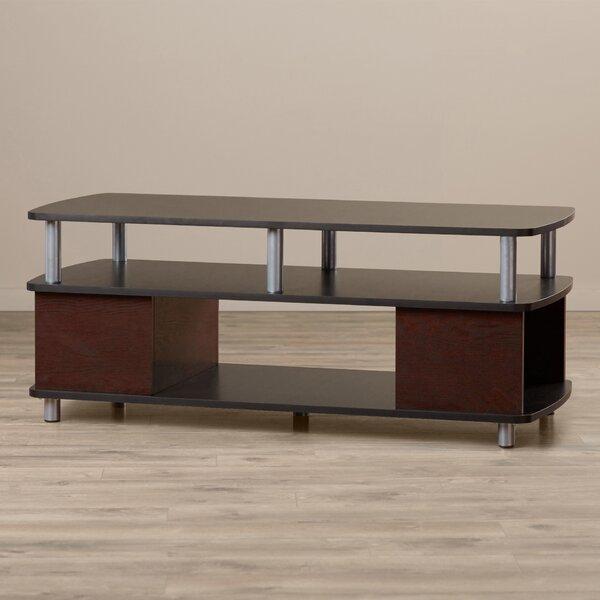 Benjamin Coffee Table by Ebern Designs