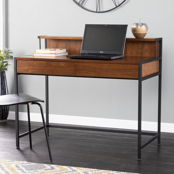 Lunsford Desk