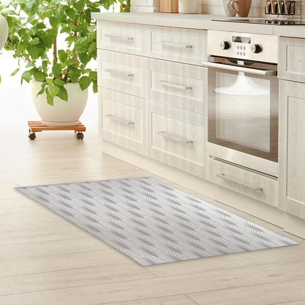 Suismon Kitchen Mat
