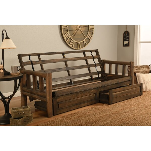 Sale Price Futon Frame