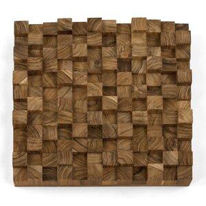 Takara Wall Decor by Design Ideas