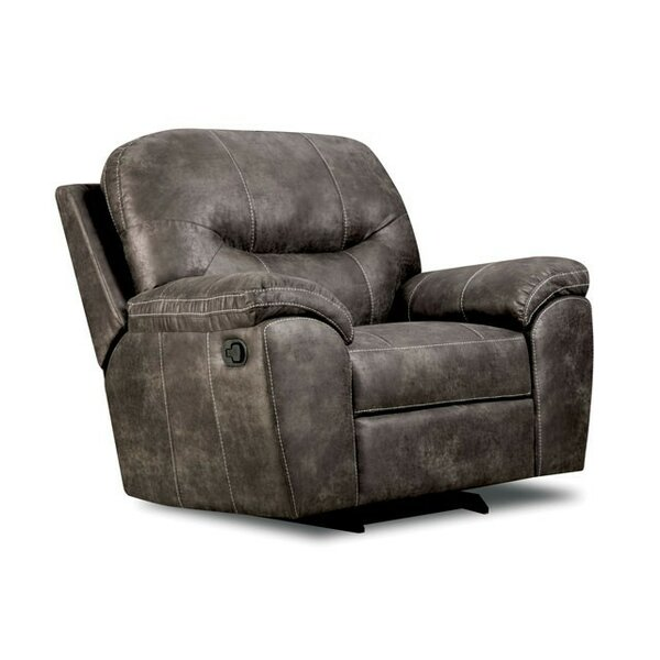 Porter Recliner by Loon Peak