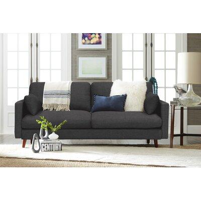 Sofa Charcoal 776 Product Photo