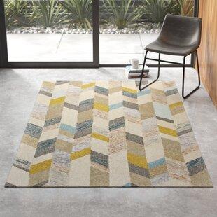Low Pile Wool Rugs Wayfair