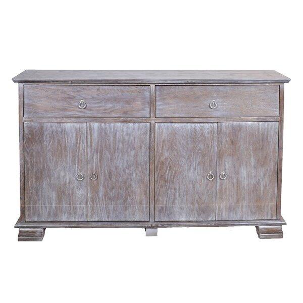 Buffet by REZ Furniture