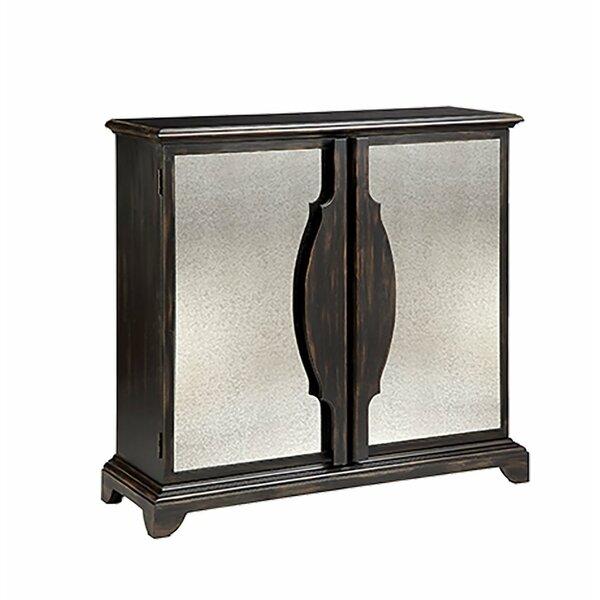 Dwyce Cabinet By Bloomsbury Market