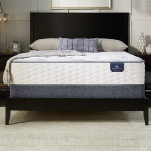 Serta Perfect Sleeper 10.5