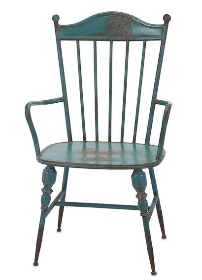 Celine Arm Chair by One Allium Way
