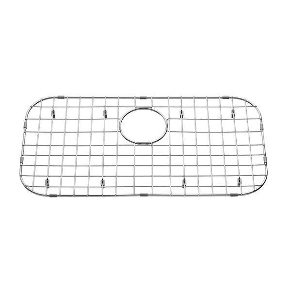 Portsmouth 13 x 25 Sink Grid by American Standard