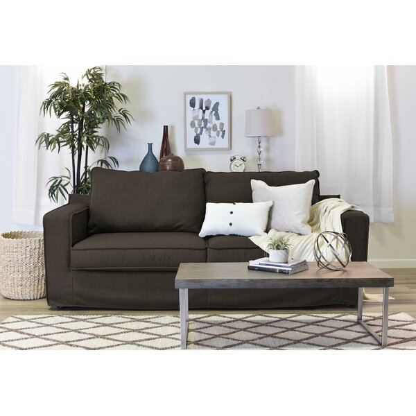 Colton Sofa by Serta at Home